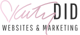 Katydid Websites and Marketing